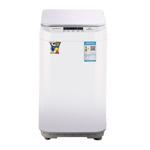 小鸭XQB35-3935JR 洗衣机/小鸭