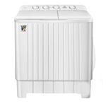 小鸭XPB86-7016S 洗衣机/小鸭