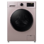 创维F9008ND 洗衣机/创维