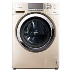 松下XQG100-E1L2N 洗衣机/松下