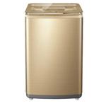 卡萨帝C802 100U1 洗衣机/卡萨帝