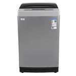 创维XQB80-53A 洗衣机/创维