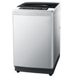 创维T90Q5 洗衣机/创维