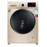 小鸭XQG100-SD51114G 洗衣机/小鸭