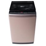 创维XQB90-52BSA 洗衣机/创维