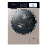 创维F901412NDIA 洗衣机/创维