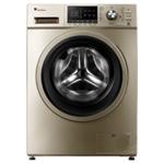 小天鹅TG100-1411DG 洗衣机/小天鹅