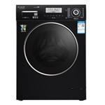 小鸭XQG90-D856CHG 洗衣机/小鸭