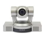 凌视LS-HD1080AH 视频会议/凌视