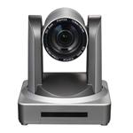 凌视HD510U-20 视频会议/凌视