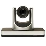 凌视LS-HD330 视频会议/凌视