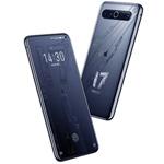 魅族17(航母定制版/8GB/256GB/5G版) 手机/魅族