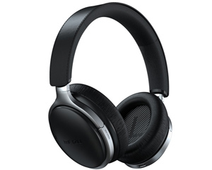 魅族HD60降噪耳机图片