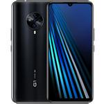 vivo G1(8GB/128GB/5G版) 手机/vivo