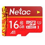 朗科P500(16GB) 闪存卡/朗科