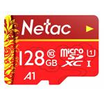 朗科P500)(128GB) 闪存卡/朗科