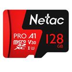 朗科P500至尊Pro版(128GB) 闪存卡/朗科