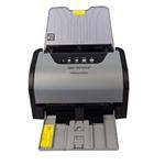 中晶3125s 扫描仪/中晶