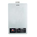 半球JSQ20-10L 电热水器/半球