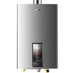 海尔JSG20-PC3(12T) 电热水器/海尔