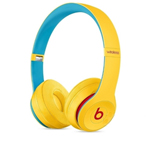 Beats Solo3 Wireless(Club Collection)