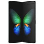 三星Galaxy Fold e/Lite 手机/三星