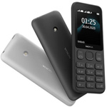 诺基亚125 手机/诺基亚