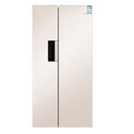 博世KXN50S68TI 冰箱/博世