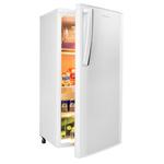 辰佳BC-170 冰箱/辰佳