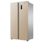 创维BCD-480WP 冰箱/创维