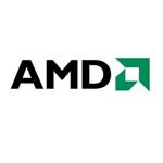 AMD Ryzen 7 4700G CPU/AMD