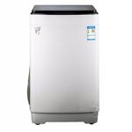 小鸭XQB88-2888 洗衣机/小鸭