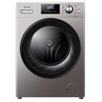 海信HG1014S 洗衣机/海信