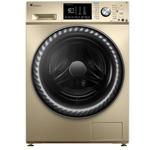 小天鹅TD100V866WMADG 洗衣机/小天鹅