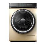 小天鹅TG100RFTEC 洗衣机/小天鹅