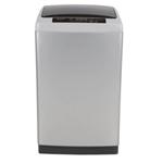创维XQB70-21C 洗衣机/创维