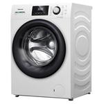 海信HG100DES142F 洗衣机/海信