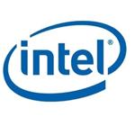 Intel 酷睿i9 10900T