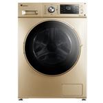 小天鹅TD100VN60WDG 洗衣机/小天鹅