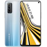 iQOO Z1(6GB/128GB/5G版) 手机/iQOO