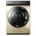 小天鹅TD100RFTEC 洗衣机/小天鹅