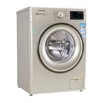 创维F801207ND 洗衣机/创维