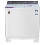 小鸭XPB108-7018S 洗衣机/小鸭