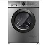 创维XQG60-18A 洗衣机/创维