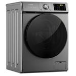 创维XQG100-B40LDH 洗衣机/创维
