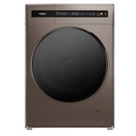 惠而浦EWDC406020RG 洗衣机/惠而浦