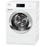 美诺WCR870 C WPS 洗衣机/美诺