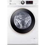 海尔XQG100U1 洗衣机/海尔