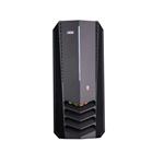 冠捷的卢916(i5 9400F/16GB/256GB+1TB/GTX1650) 台式机/冠捷