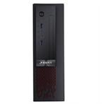 同方精锐S720(G4900/4GB/256GB/集显) 台式机/同方